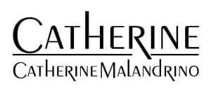 Catherine Malandrino.