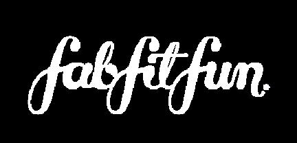 Fabfib New