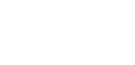 Marcys New