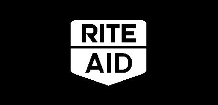 Rite New