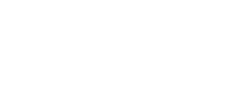 QVC New