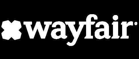Wayfair New